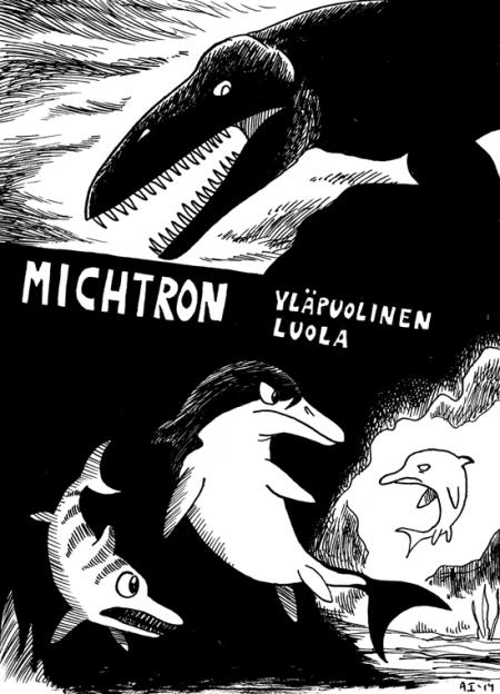 michtron_ylapuolinenluola_lowres
