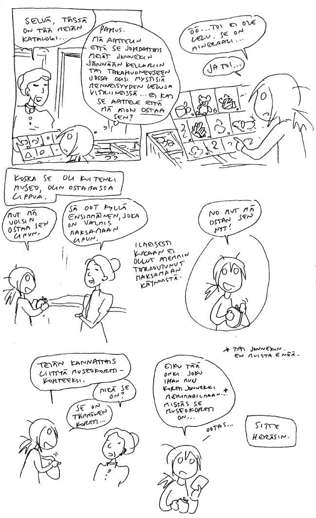 antiikkilelukauppa02