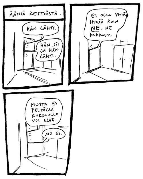 kukkuut