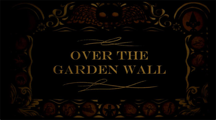 overthegardenwall01