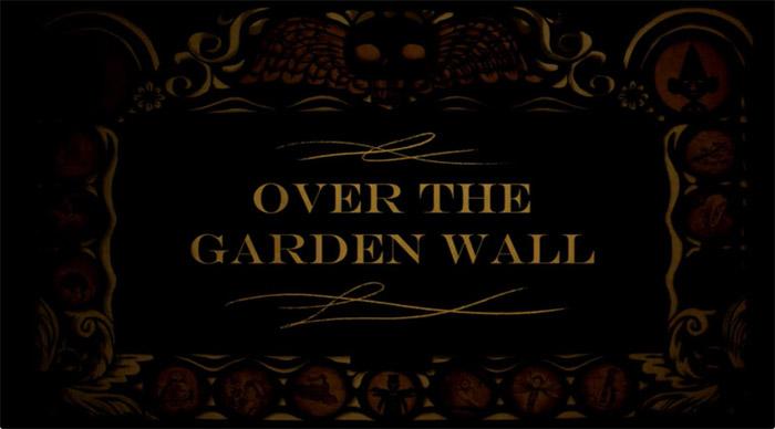 overthegardenwall01