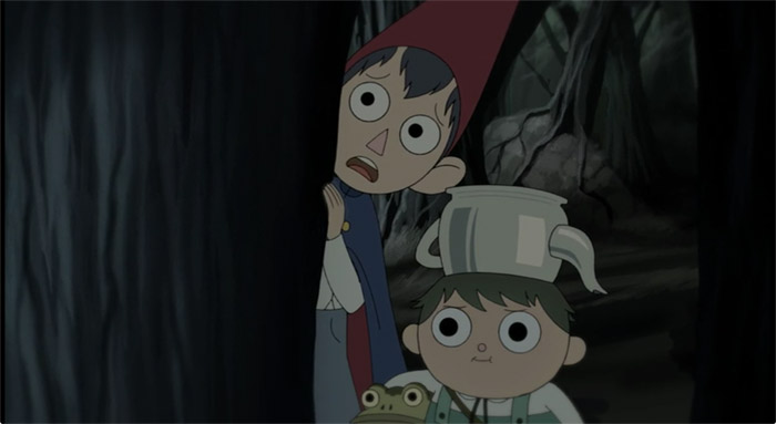 overthegardenwall02