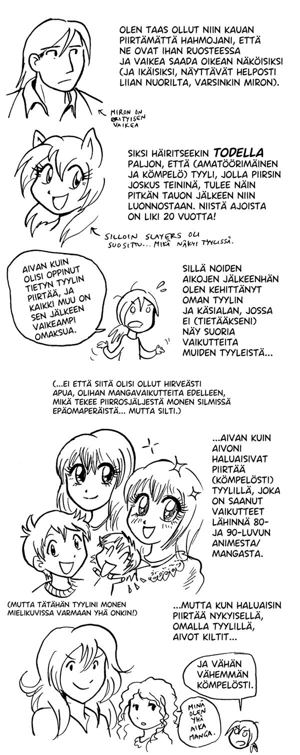 manga_aargh