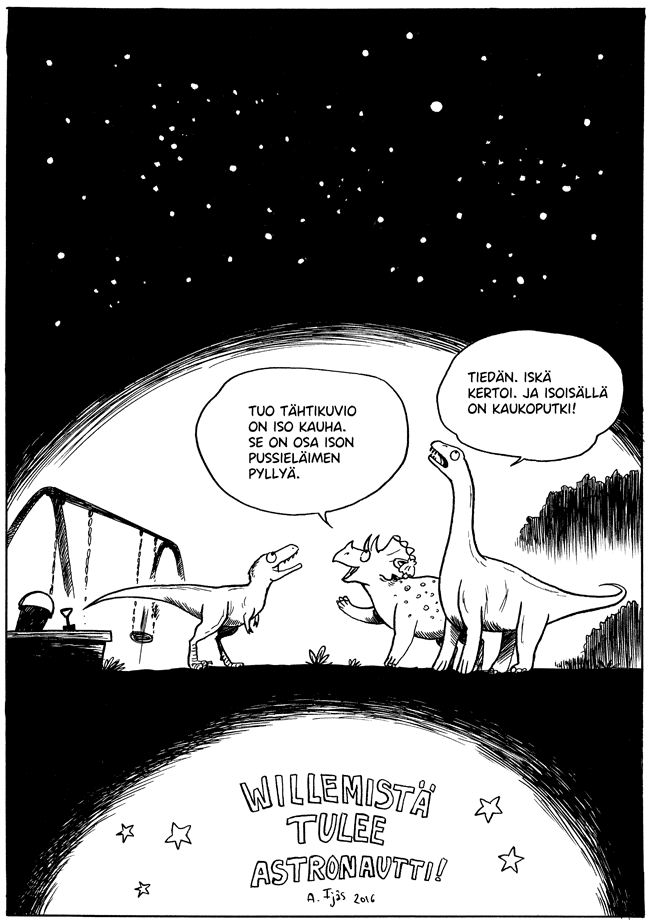 07willem_astronautti01_lowres