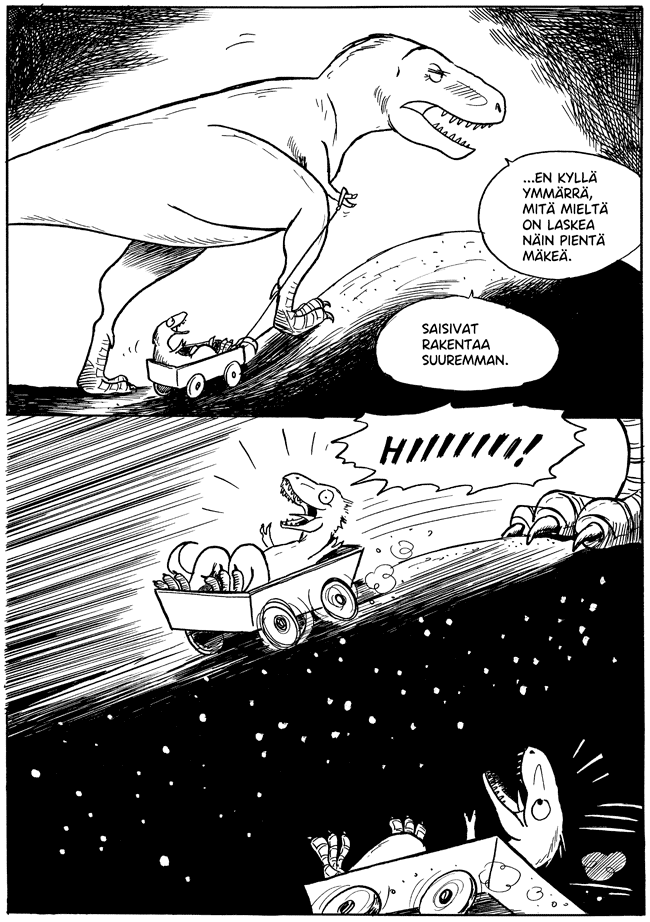 07willem_astronautti06_lowres