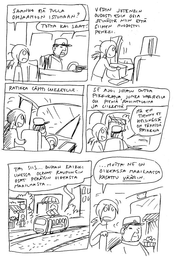 kasattuvaarin
