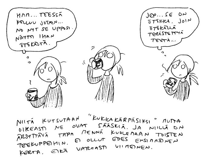 otokkateeta