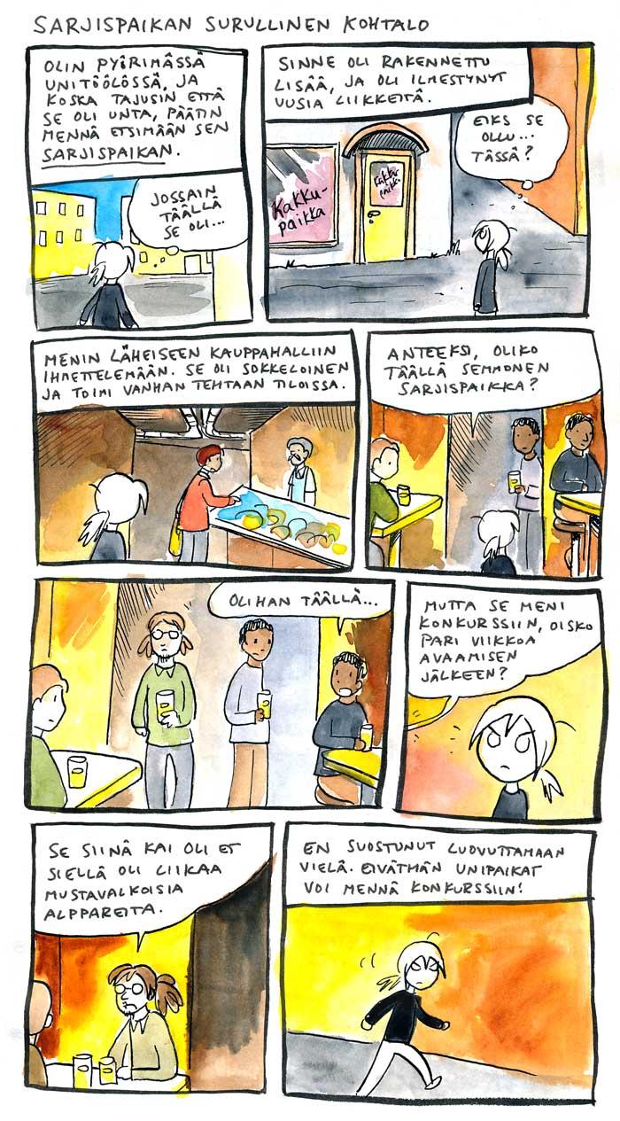 sarjispaikan_surullinen_kohtalo_2012